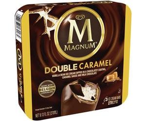 Magnum Multipack take home distributor